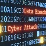ESET & Strathmore University Partner to fight Cyber-crime