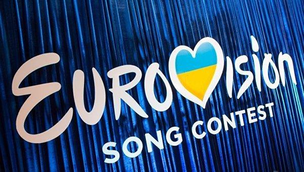 В России не будут транслировать Евровидение-2017 https://t.co/GZnI5gzlu3