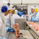 Government bans Brazilian meat producers over bribery scandal, says supplies won't be affected