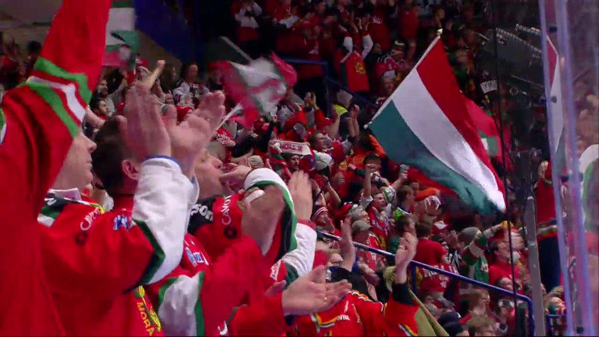 #HockeyAllsvenskan: Hockey Allsvenskan