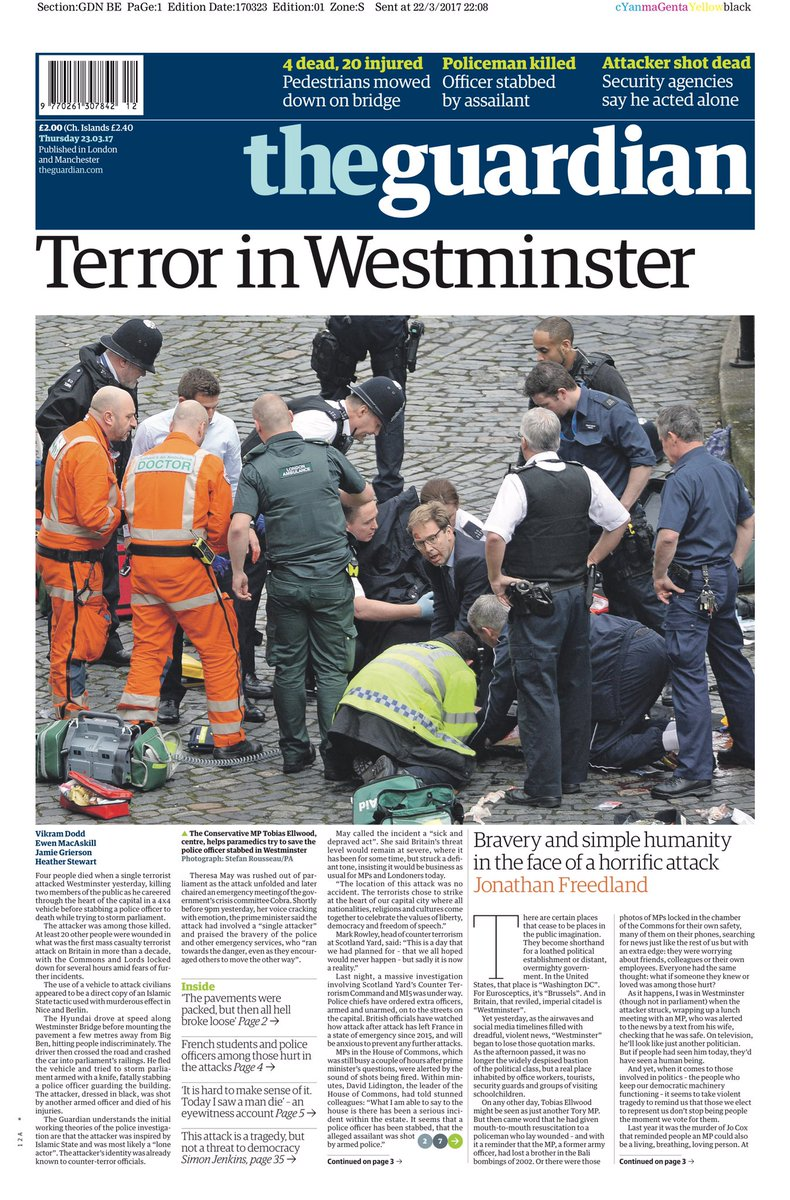 essay terrorist attack There is also concern about terrorist attacks employing weapons of mass destruction terrorism is a form of asymmetric warfare.