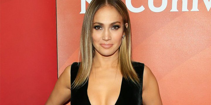 See Jennifer Lopez's sexiest slits of all time via @peoplestyle