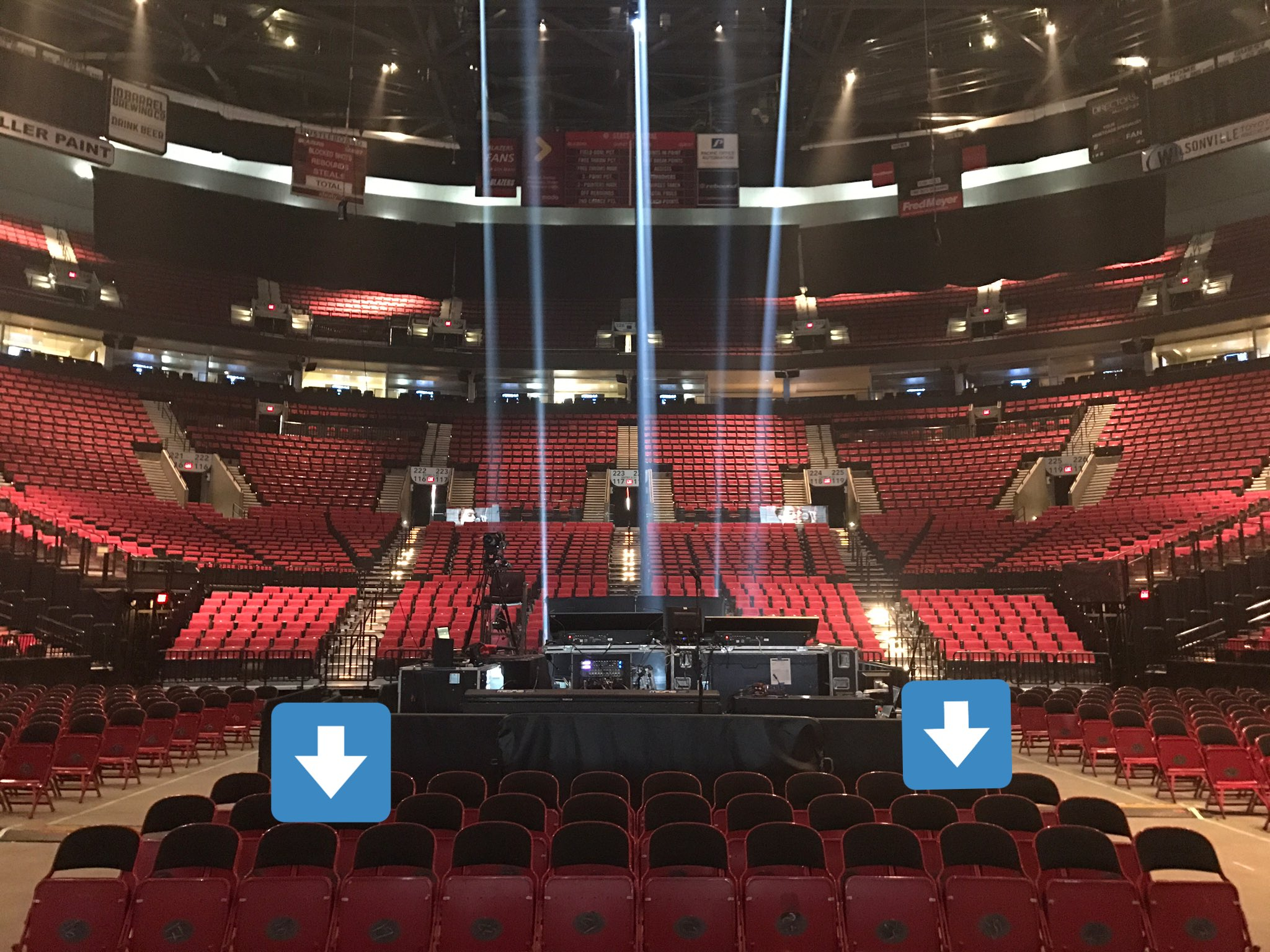 In case you are wondering THESE are a few of the seats released. Most of the rest are already gone. https://t.co/RukKvADPz9