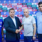 Indian National Football Team - Unconvincing win over Cambodia leaves Constantine with a lot to ponder