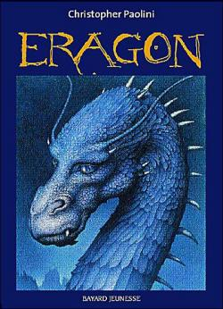essay review of eragon Read what all the top critics had to say about eragon at metacriticcom.