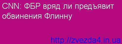 http://pbs.twimg.com/media/C7kZSkiW0AAv1tf.jpg