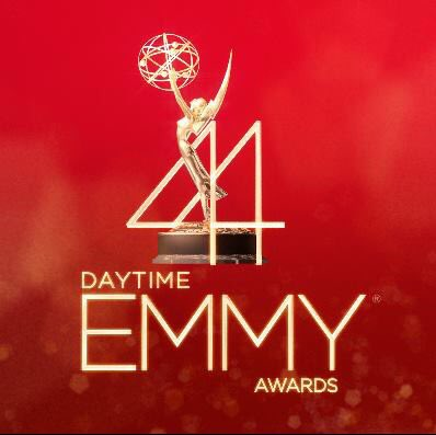 HONORED!!  My new @amazon Series @TaintedDreamsTS was just nominated for OUTSTANDING DIGITAL DRAMA SERIES @DaytimeEmmys!  #BB19 #IMPACTonPOP