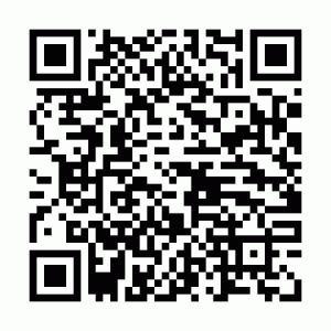 【ニュース更新】 乃木坂46 アンダーライブ全国ツアー2017 ~関東シリーズ 東京公演~モバイル会員先行...