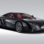 McLaren Special Operations to produce more one-off cars
