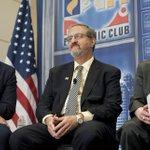 University presidents: Prepare for global economy