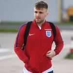 Manchester United defender Luke Shaw handed timely boost