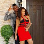 MIMI SIO SIZE YAKO! These Are The Women Celebrities BEDDING Younger Men And Loving It