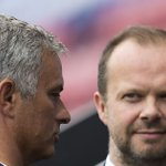 Manchester United likely summer exits and arrivals revealed