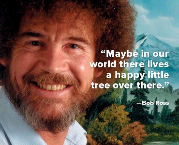 & that tree is called marijuana ☁️🌎🌳🌝💕☁️ https://t.co/mPG7wpORwI