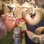 Disney sued for allegedly stealing Oscar-winning Zootopia