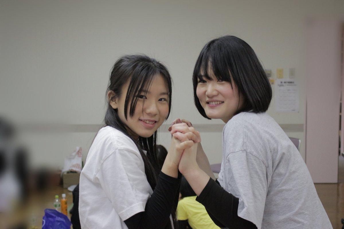 【時をかける少女隊デビューまでもうすぐ】どうも!時をかける少女隊推しファン一号の神谷友貴です!本日の一枚。「可愛いツーシ