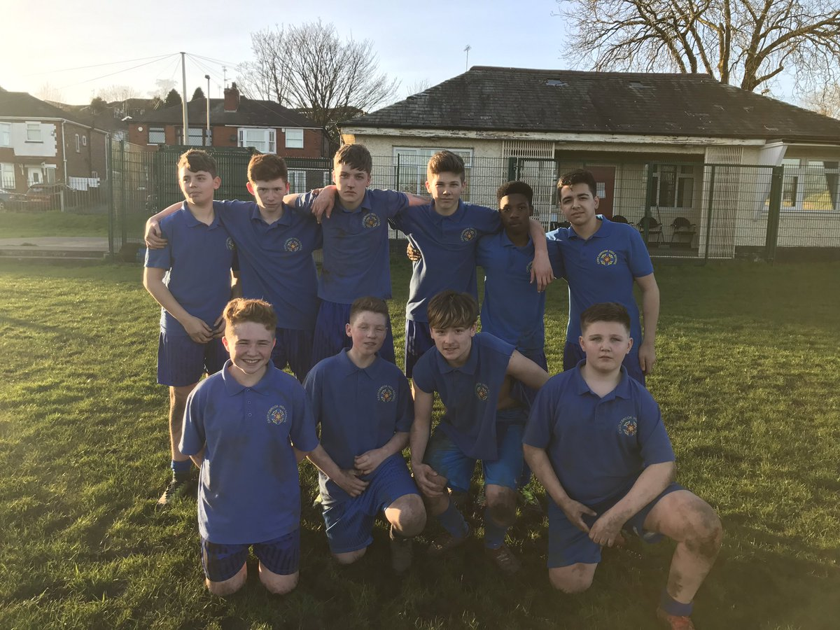 test Twitter Media - The year 9 rugby team played in a tournament at Philips last week. Pure grit and determination shown by all. https://t.co/2e6GzVZ25B
