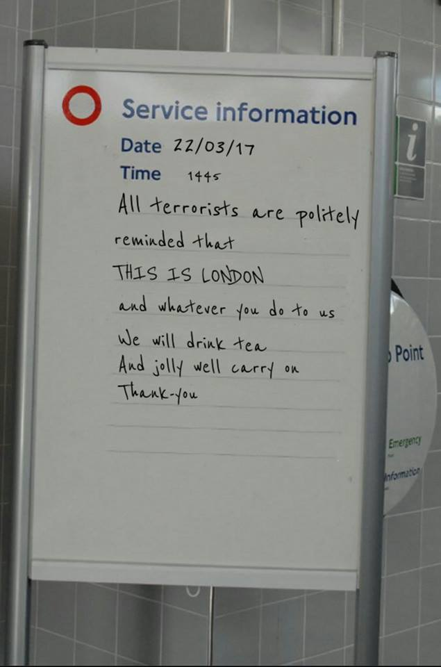 RT @JasminKirkbride: That's my city. #WeStandTogether https://t.co/iLpDDEHdWE