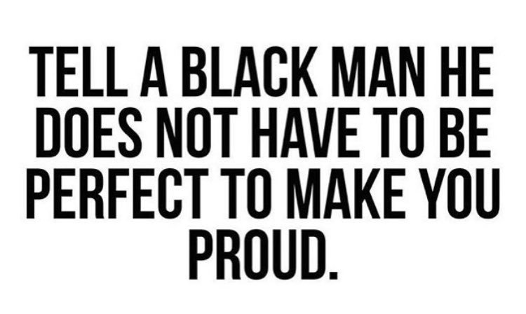 RT @_Swagtacular_: To all of my Black kings out there...I'm so proud of you. 💝 https://t.co/wo6cRSvjPG