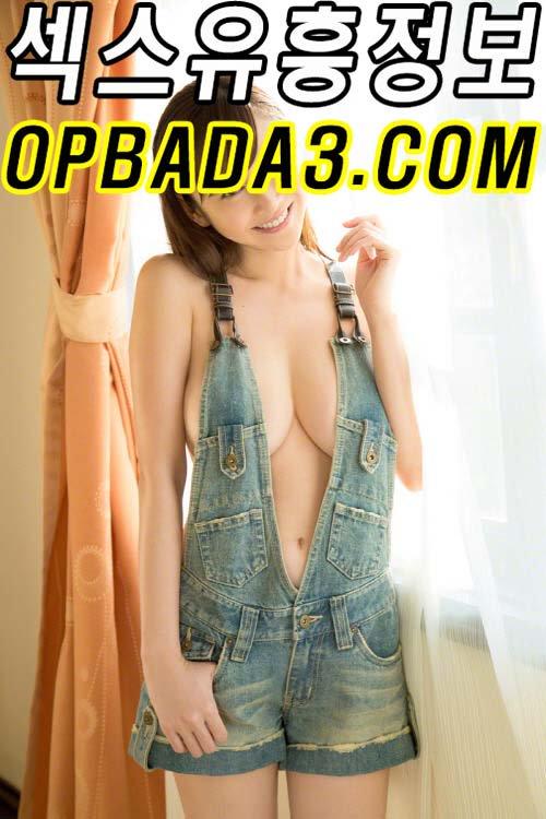 http://pbs.twimg.com/media/C7mk0UiV4AQFh5n.jpg