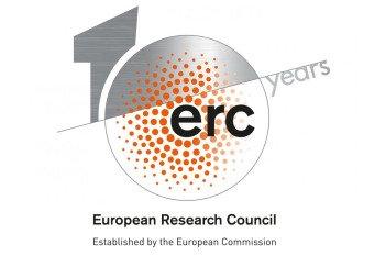 .@muncyt Alcobendas celebra 10º aniversario del Consejo Europeo de Investigación con talleres, una expo...25 y 26/03 https://t.co/9npEtLuA1c