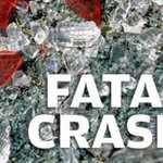 Fredericktown man killed, 1 other hurt in two-vehicle crash in Jefferson County