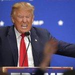 Despite Trump push, health care vote going to the wire