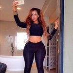 Here Is Why Vera Sidika Urges Women To Go To Beverly Hills For A Boob Job