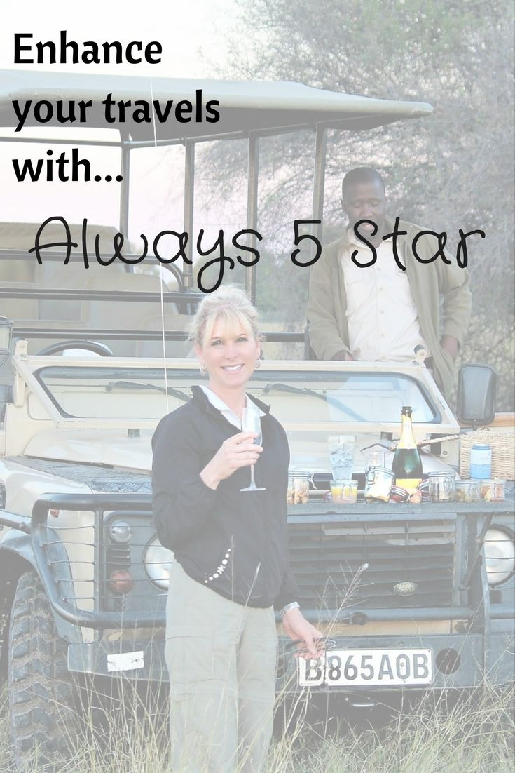 test Twitter Media - Did you miss our #interview with #travel #influencer @always5star? https://t.co/rNhELYt3UG #luxurytravel #traveltips -CO https://t.co/b6BlxLkoQZ