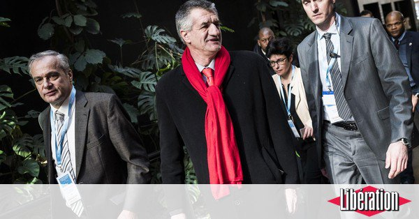 Les candidats rivalisent de transparence, sauf Fillon https://t.co/RoLAlYZTYi