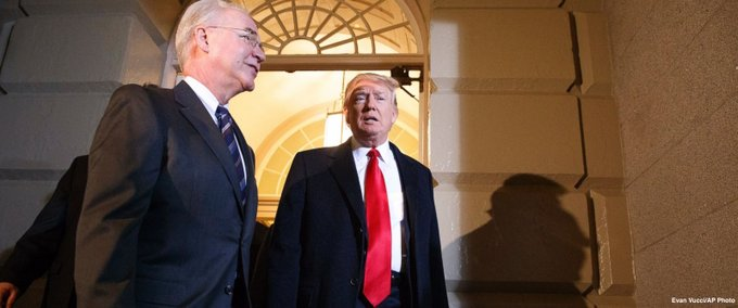 ANALYSIS: Pres. Trump's deal-making reputation at stake in imperiled push to pass GOP health care bill https://t.co/Rx7PxLo2dc