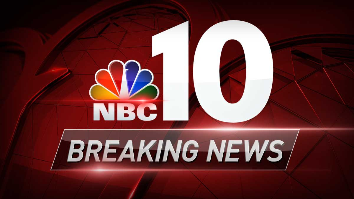 WATCH NBC10 NEWS LIVE NOW 3 Year Old Boy Found Dead In West