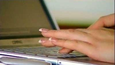 Can't use laptop? Royal Jordanian suggests meditation, small talk
