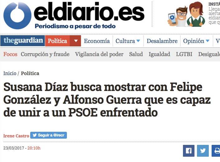 ¡Atención! Felipe y Alfonso se van a besar en público por la patria... https://t.co/B72hnacRTw #SomosLibertadPrensa https://t.co/vc7GR6U5BZ