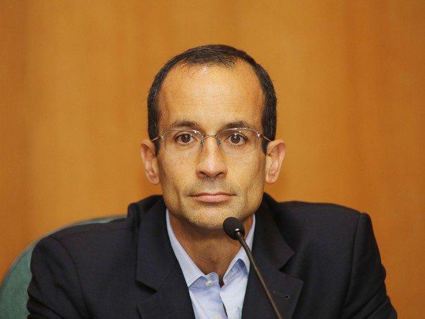 Ao TSE, Marcelo Odebrecht diz que Dilma sabia de todas as doações por caixa 2 https://t.co/OsTPCp3APs #G1