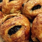 The great Eccles Cake Off is coming to Manchester