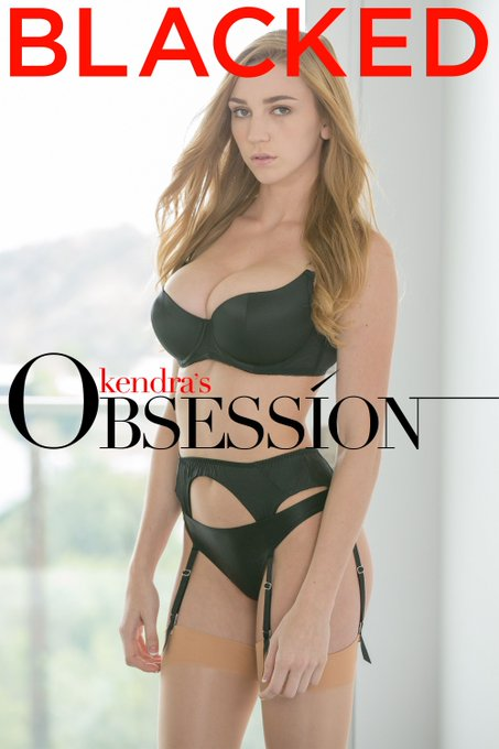 Reminiscing on #ThrowbackThursday to the very beginning of @KSLibraryGirl's Obsession! » https://t.co/qVwOE7nMN0