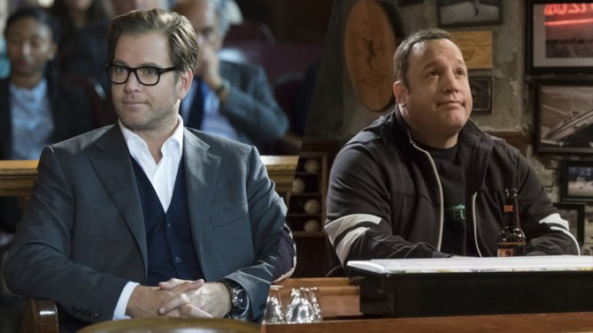 .@CBS renewed 18 series, including Bull and