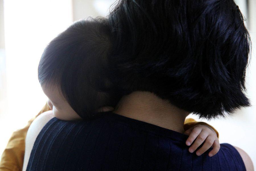 저출산 대책 구원투수로 떠오른 '아동수당' 공약 https://t.co/p4EWHyAHXy