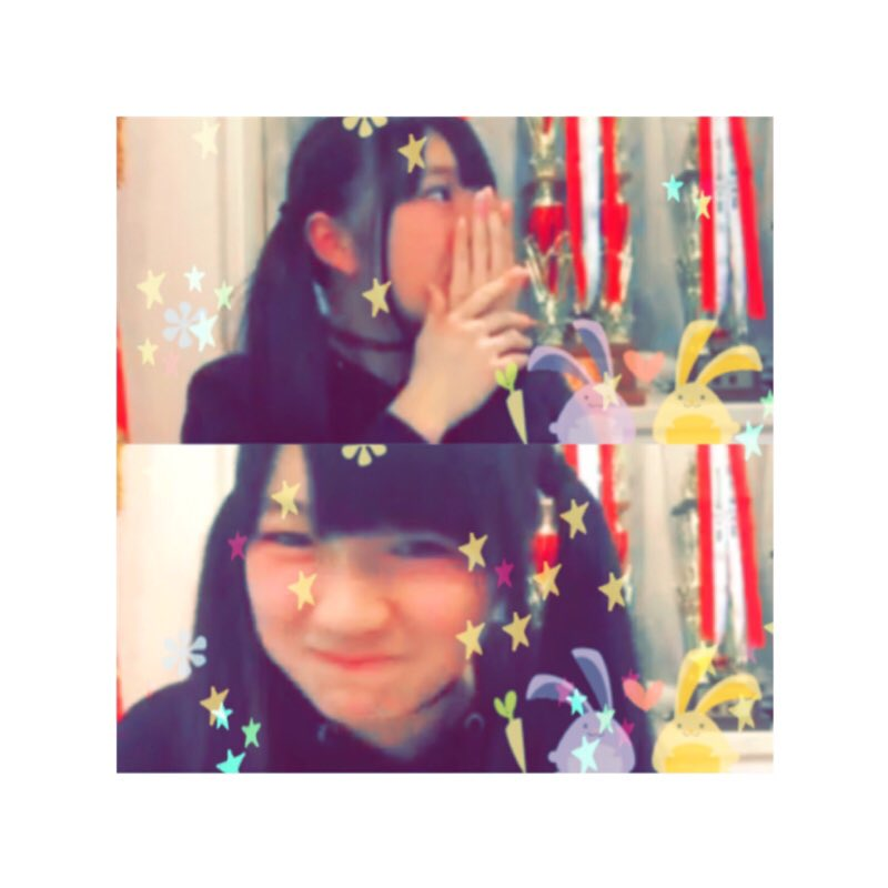昨日は #鈴木杏奈 ちゃん の駄菓子キャスでした✨😋🍬少ししか見れなかったけど、塾帰りに杏奈ちゃんのキャス聞きながらコン
