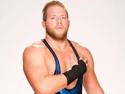HAPPY BIRTHDAY JACK SWAGGER!!!!