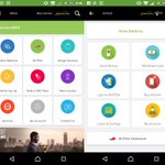 My Safaricom App For Android Gets A Revamp, Adds MPESA Services