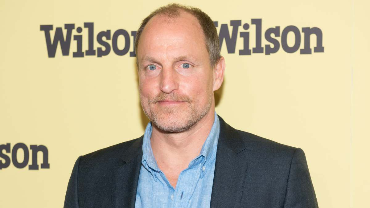 Woody Harrelson has quit smoking weed #Dry #Herb #twistyglassblunt  https://t.co/h2o7cAAhqm https://t.co/vWIAEtdNaf