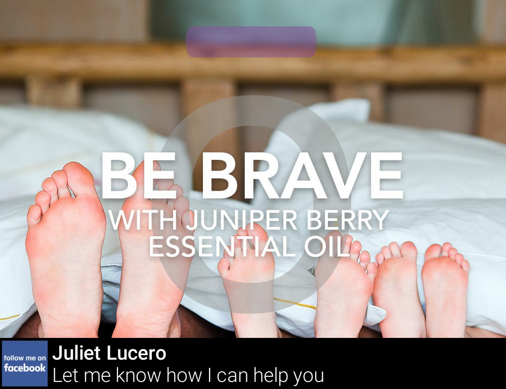 #DidYouKnow: Juniper Berry #EssentialOil can help deter nightmares. #MomsLoveIt https://t.co/O0WRSkeZWy