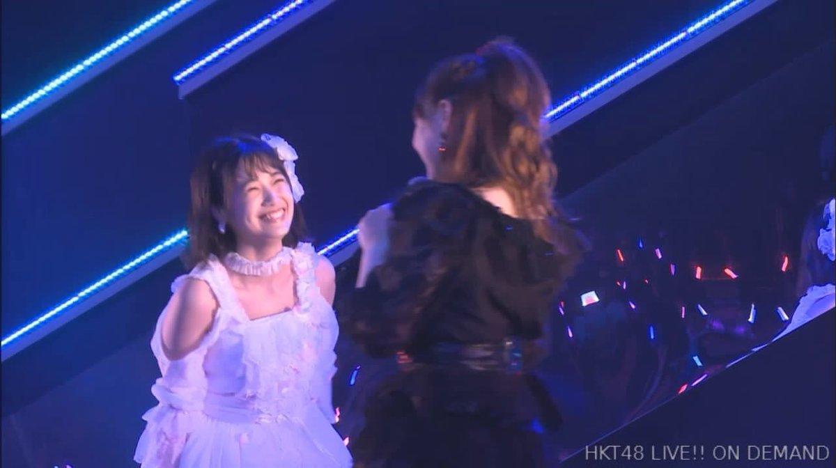 今日も研修頑張ります💪🏻💓この美桜ちゃん可愛すぎない⁈🤣総選挙もこの笑顔が見れるよーに‼︎いってきます👊🏻😊