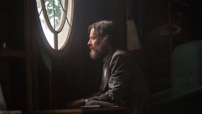 ".@BryanCranston-Jennifer Garner drama ""Wakefield"" gets May release date"