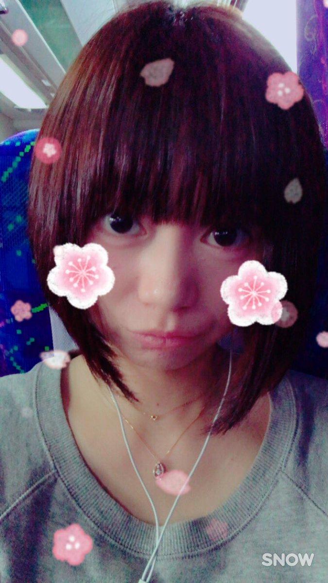 徳島向かってまーす✨金曜日やからバス満員だよ💦最近21時には就寝しててバスの中でオメメぱっちりで寝れません(笑)22時か