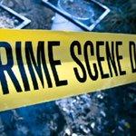 Bishop Pius Muiru's mother found murdered