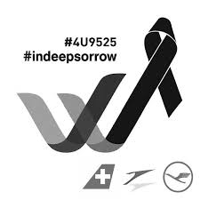 Never forget.... #4U9525 #InDeepSorrow https://t.co/GAzW1rfeK7