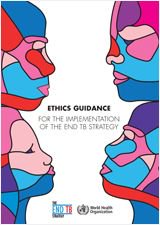 test Twitter Media - Inis team delighted to support development of this new #TB ethics guidance ahead of #WorldTBDay2017 @WHO https://t.co/qg5HWax1v7 https://t.co/M1AWyzFrMN